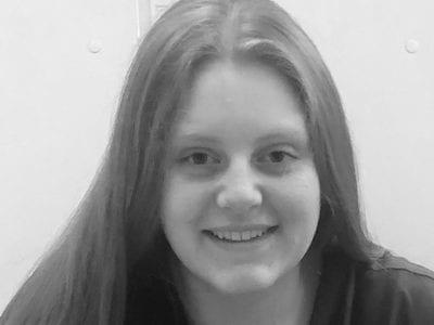 Alicia Bowyer, Alsager Vet Centre